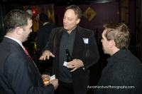 After Hours Networking Mixer