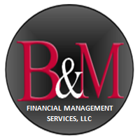 bookkeeping, accounting services, biz expo sponsor