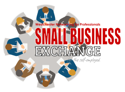 mastermind group, small business exchange, business event, building your business, business meeting