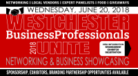 business networking events in westchester county, business events in new york, vendor table marketing, exhibitor information for events, market your business