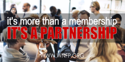 member orientation meeting, member meetings, membership, virtual member orientation, westchester meetings