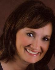 Laurel Paulman