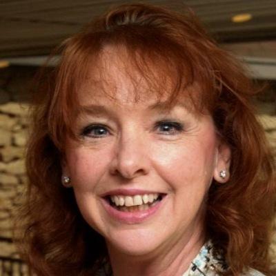 Melissa Cavanaugh