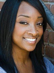 Ava Mitchell