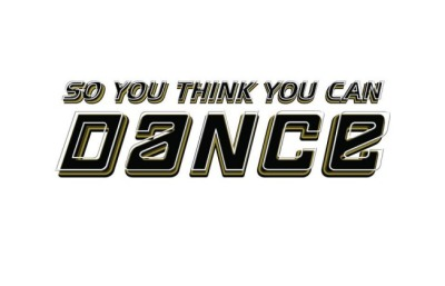 So You Think You Can Dance Convention!