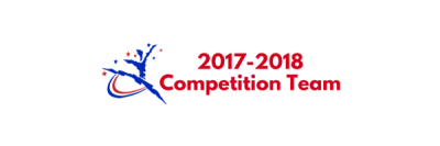 2017-2018 Competition Teams