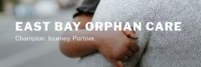 East bay Orphan Care