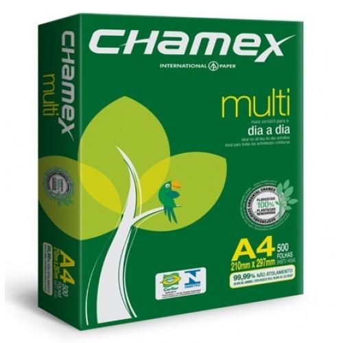 Chamex A4 Paper