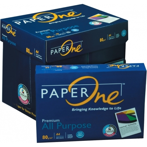 PaperOne A4 Paper
