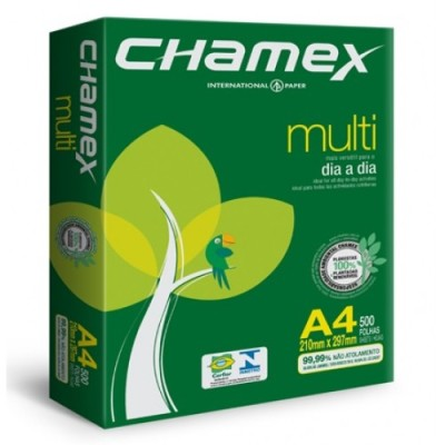 chamex double a4