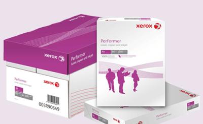 xerox multipurpose a4 paper