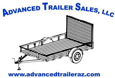 Advanced Trailer Sales, LLC Tucson