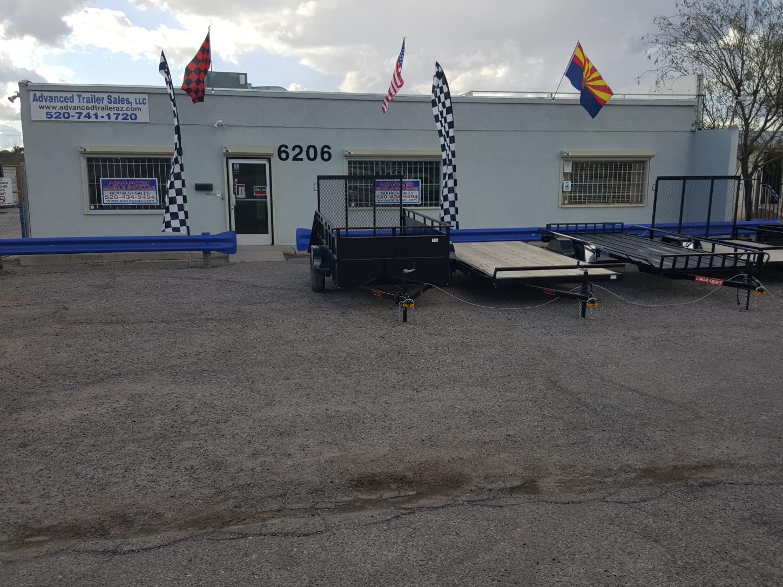 6206 S. Nogales Hwy Tucson, AZ 85706