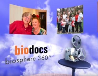 Bio-docs.com