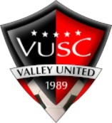 VUSC Club Meeting - June 27