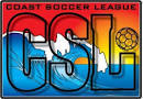 C0AST SOCCER LEAGUE 2017