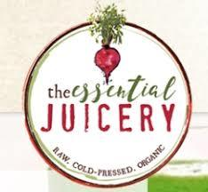 The Essential Juicery