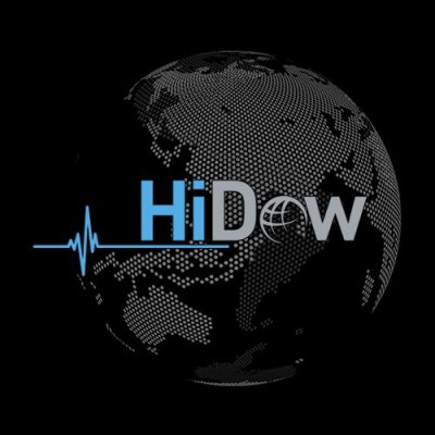 HiDow and Good Samaritan Health Care
