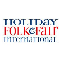 Holiday Folk Fair