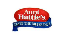 AUNT HATTIE'S
