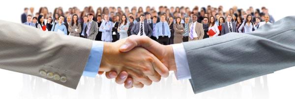HR Consultancy & Training