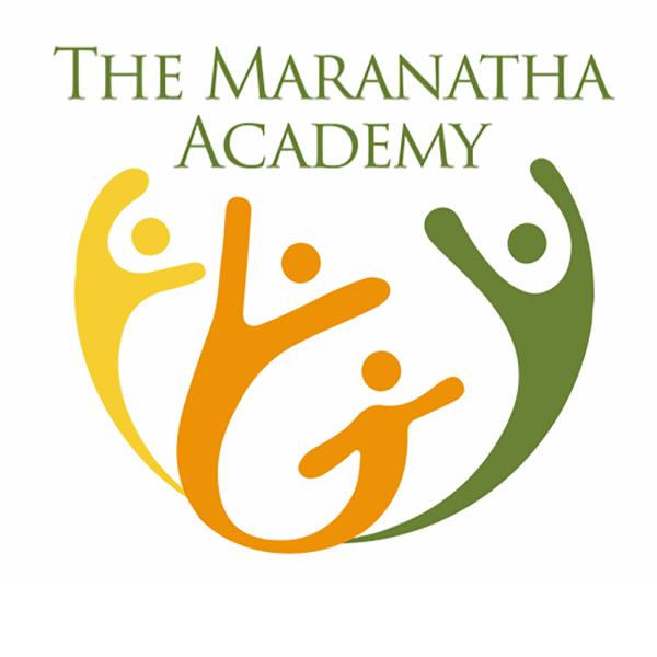 The Maranatha Academy
