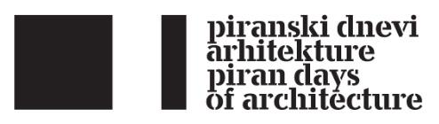 November 2018 /// ASA nominated for the Piranesi Award
