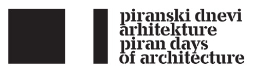 November 2018 /// ASA nominated for the Piranesi Award