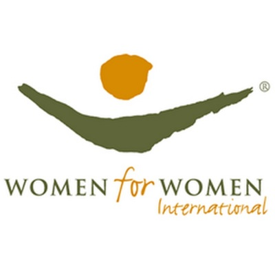 September 2018 /// ASA collaborates with Women for Women International