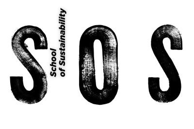 18 December 2018 /// ASA presents at SOS, Bologna