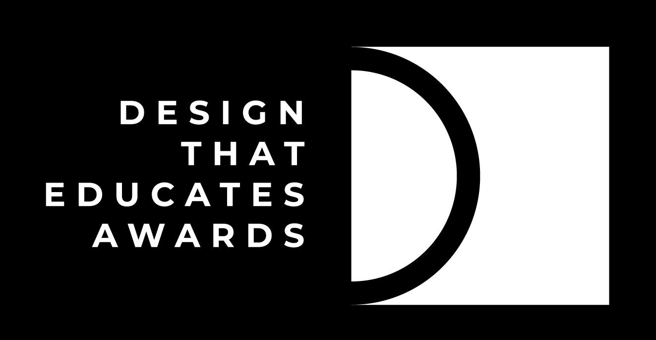 Design That Educates Award 2019