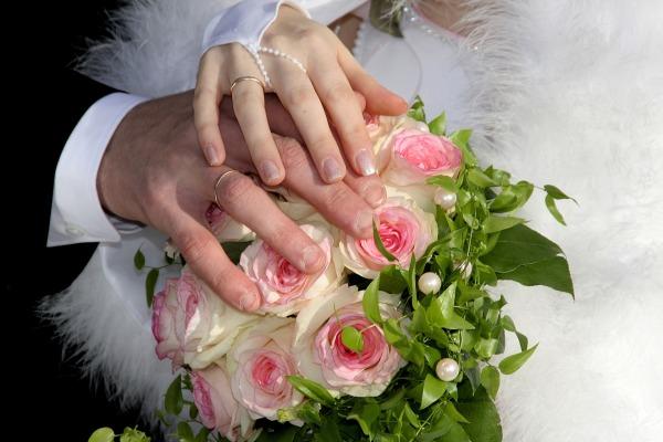 Wedding & Anniversary Services