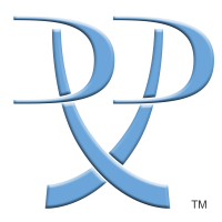 PXP Consulting, LLC logo