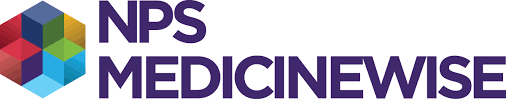 National Prescribing Services - Medicinewise