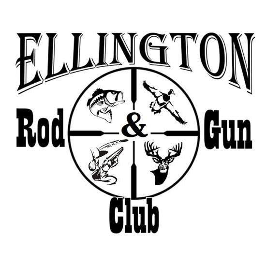 ELLINGTON ROD & GUN