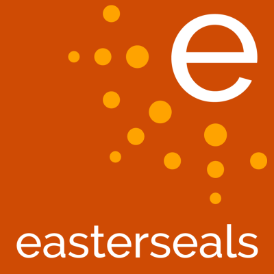 Easterseals Charity Information