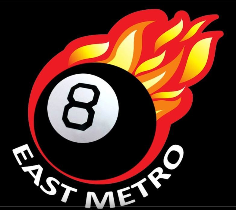 EAST METRO TRAINING GROUP - CLASS 8 FIRE TRAINING VIDEO (EMTG8) (EF&R)