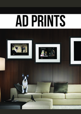 AD Prints