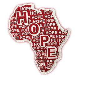 Operation Give Hope logo