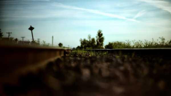 perry turcotte photographe portrait trois-rivières