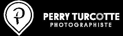 Perry Turcotte Photographe à Trois-Rivières