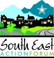 Southeast Action Forum