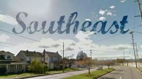 Southeast Roanoke Discussion