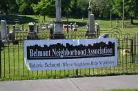 Belmont Neighborhood Association