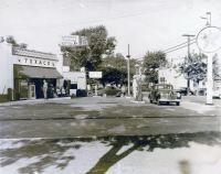 History of Southeast Roanoke