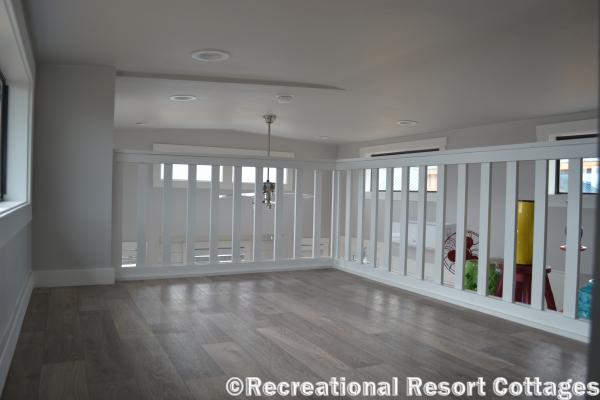 RRC Elite Series-103 San Juan open loft