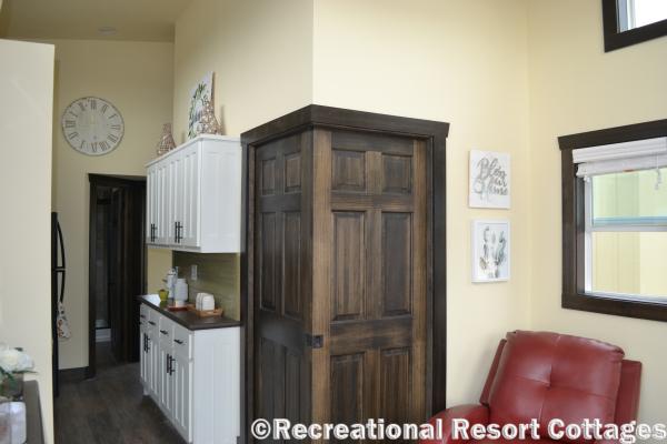 RRC-Elite Cottages-San JuanEC103 flex room