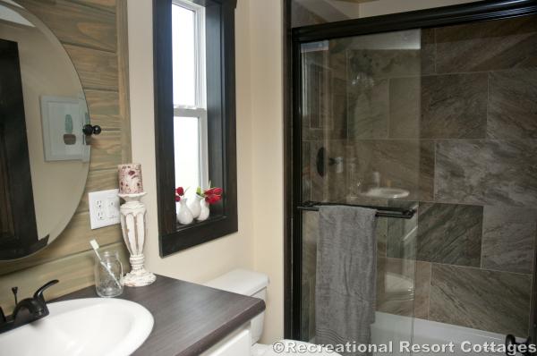 RRC-Elite Cottages-San JuanEC103 bathroom