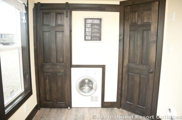 RRC-Elite Cottages-San JuanEC103 bedroom