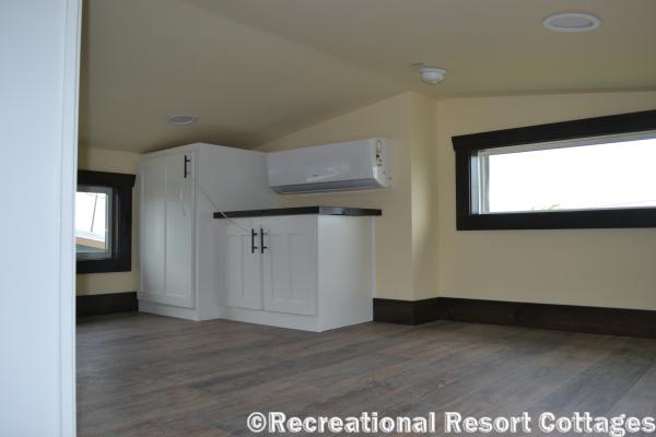 RRC-Elite Cottages-San JuanEC103 loft